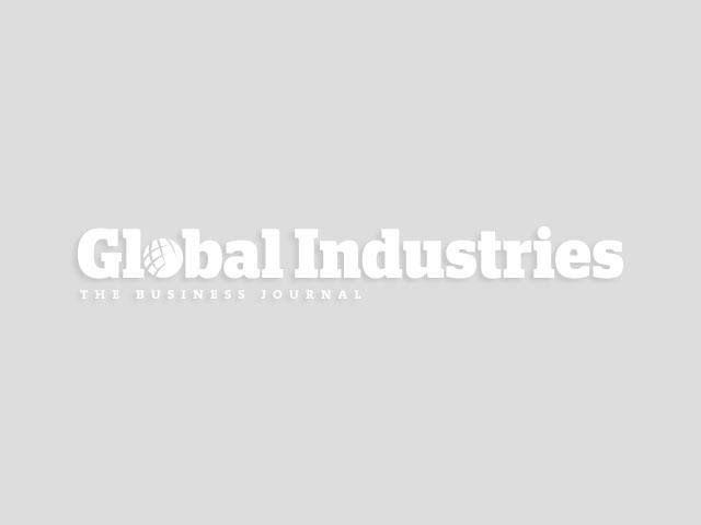 industries-default